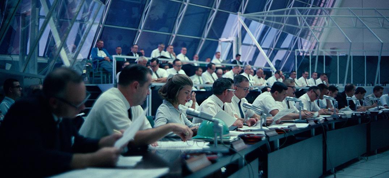 Apollo 11_Apollo Eleven_Scope_1x1-03.jpg