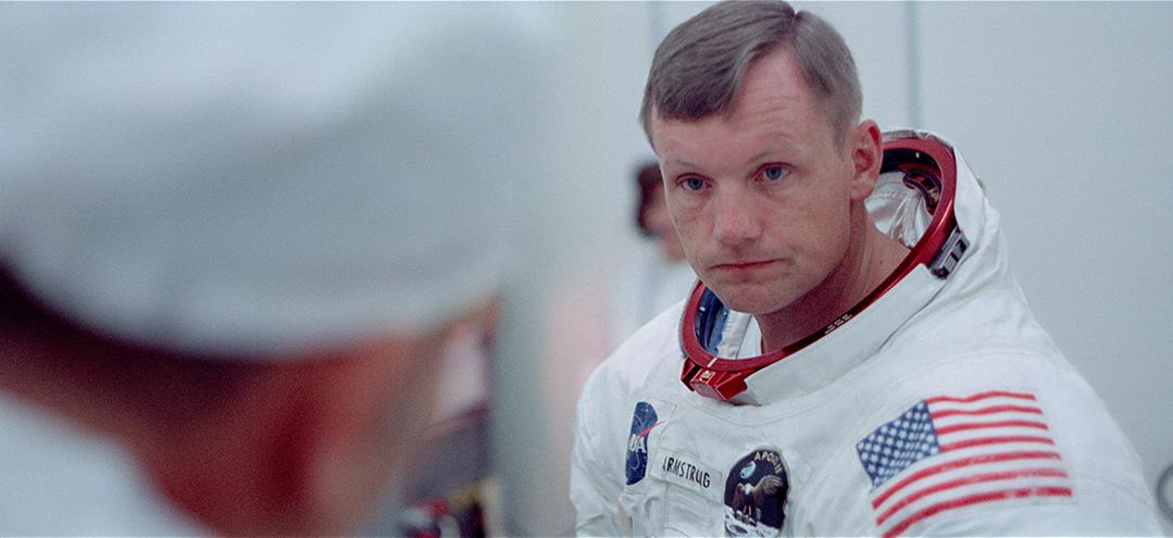 Apollo 11_Apollo Eleven_Scope_1x1-05.jpg