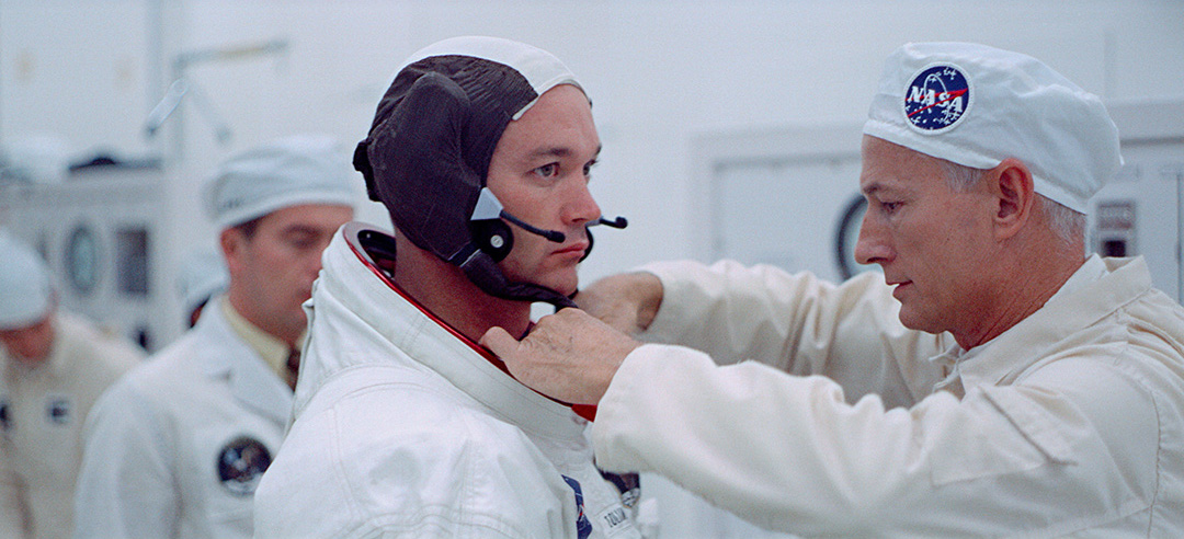 Apollo 11_Apollo Eleven_Scope_1x1-06.jpg
