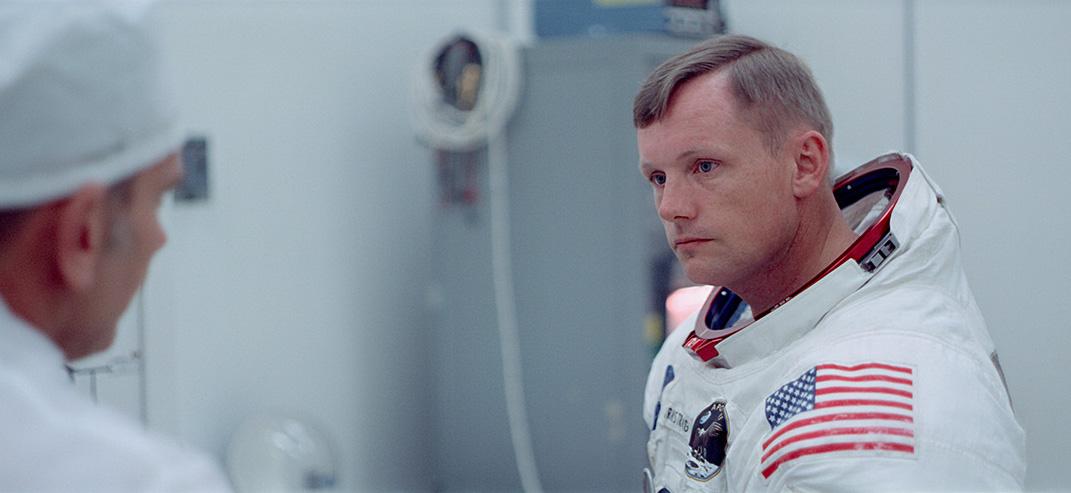 Apollo 11_Apollo Eleven_Scope_1x1-08.jpg