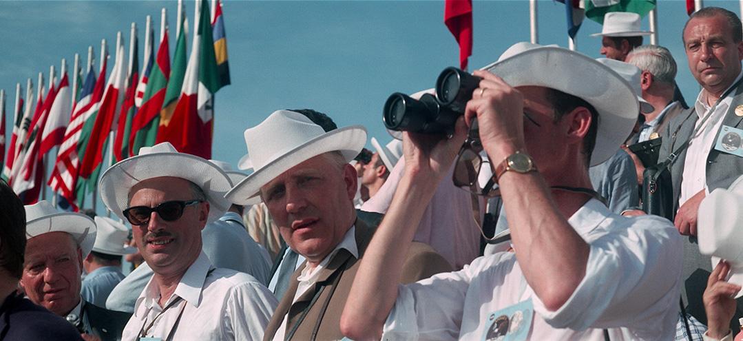 Apollo 11_Apollo Eleven_Scope_1x1-13.jpg