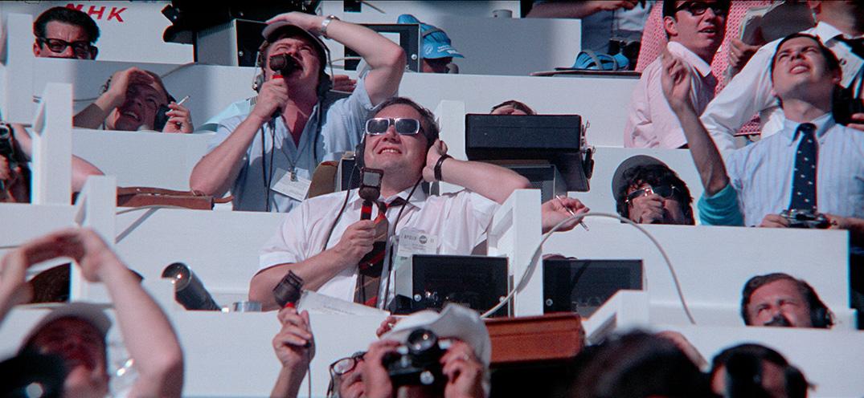 Apollo 11_Apollo Eleven_Scope_1x1-25.jpg