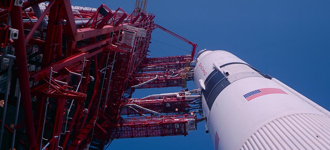 Apollo 11_Apollo Eleven_Scope_1x1-16.jpg