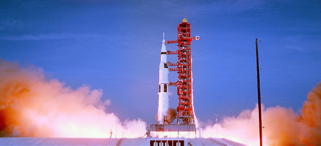 Apollo 11_Apollo Eleven_Scope_1x1-19.jpg