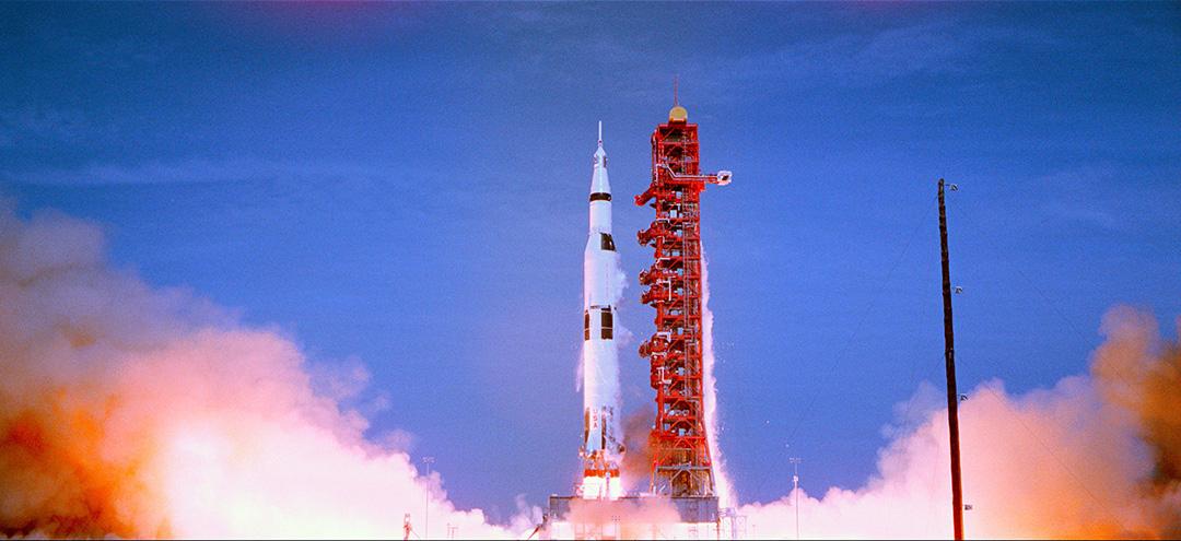 Apollo 11_Apollo Eleven_Scope_1x1-21.jpg