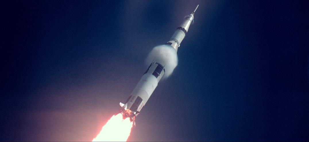 Apollo 11_Apollo Eleven_Scope_1x1-27.jpg