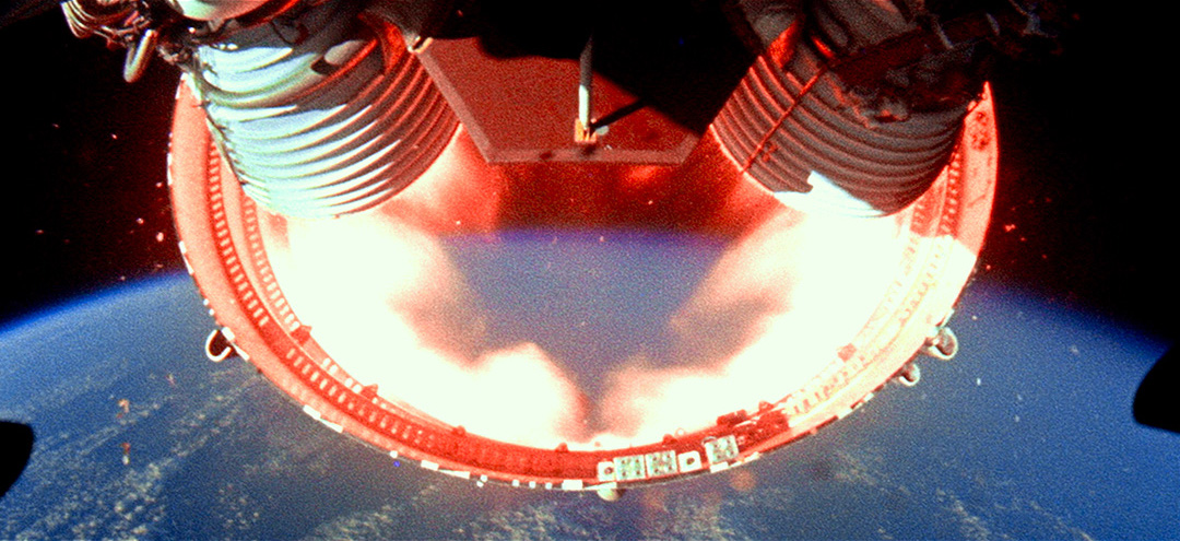 Apollo 11_Apollo Eleven_Scope_1x1-28.jpg