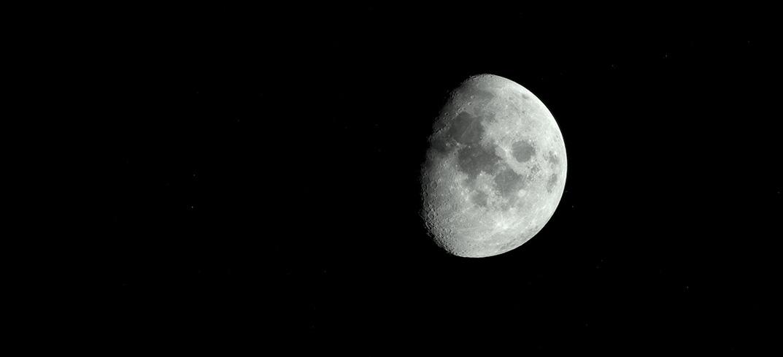 Apollo 11_Apollo Eleven_Scope_1x1-30.jpg