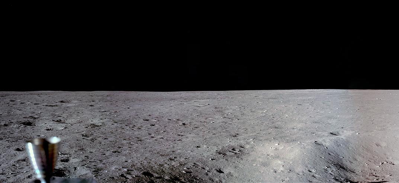 Apollo 11_Apollo Eleven_Scope_1x1-32.jpg