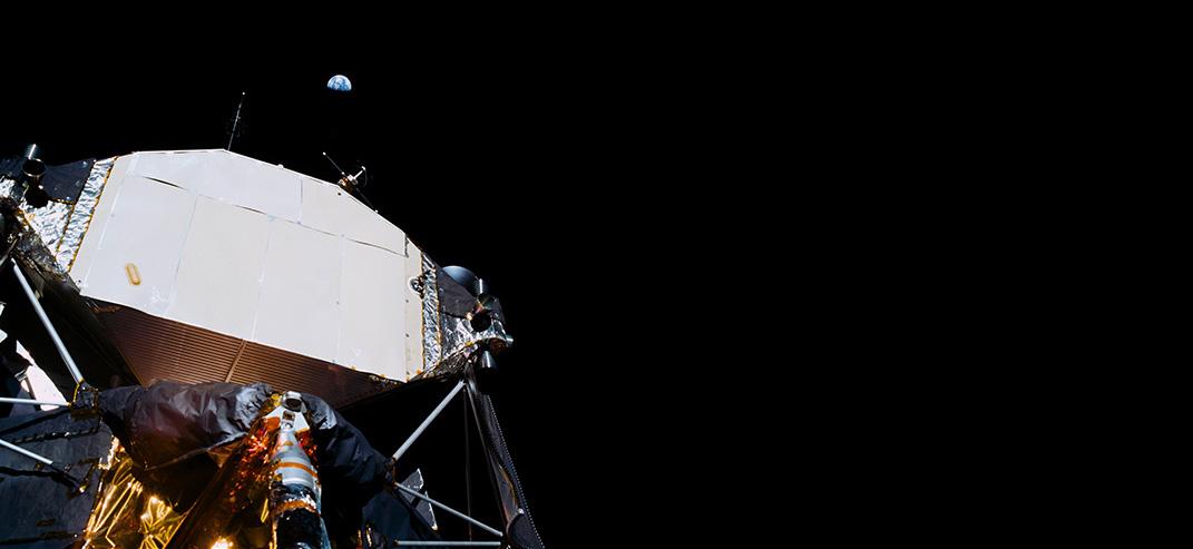 Apollo 11_Apollo Eleven_Scope_1x1-34.jpg