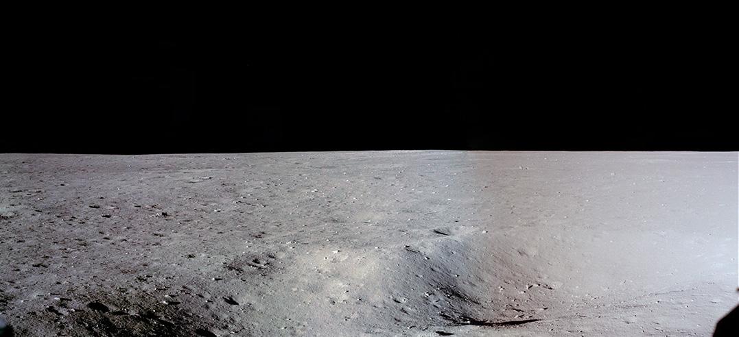 Apollo 11_Apollo Eleven_Scope_1x1-33.jpg