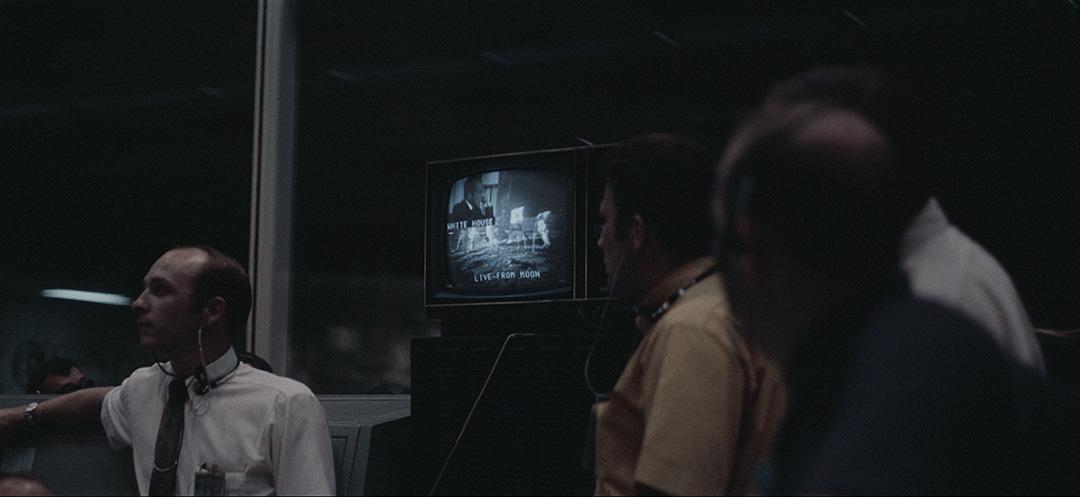 Apollo 11_Apollo Eleven_Scope_1x1-36.jpg