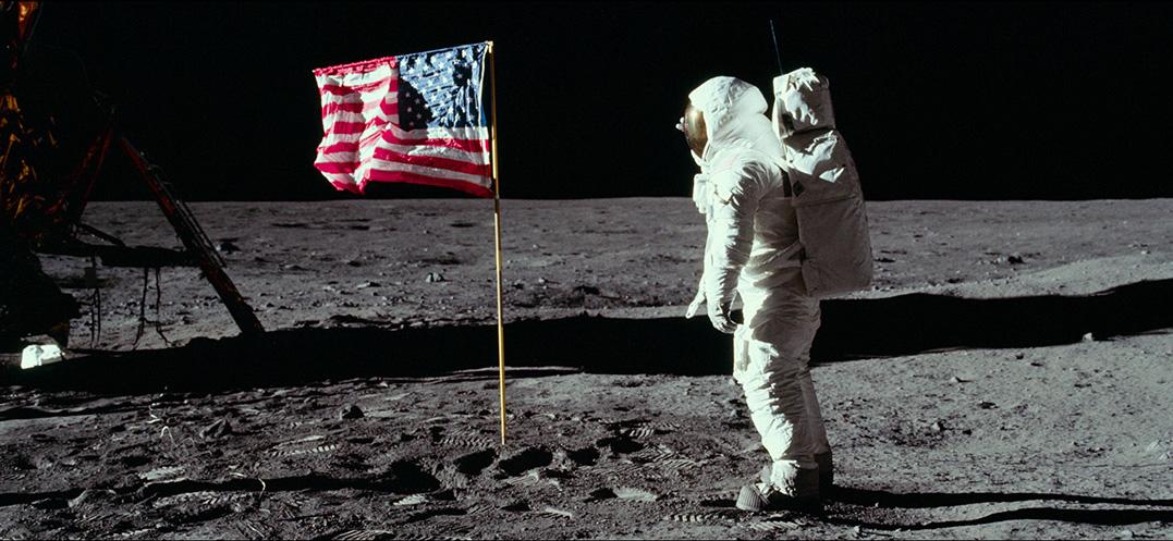 Apollo 11_Apollo Eleven_Scope_1x1-35.jpg