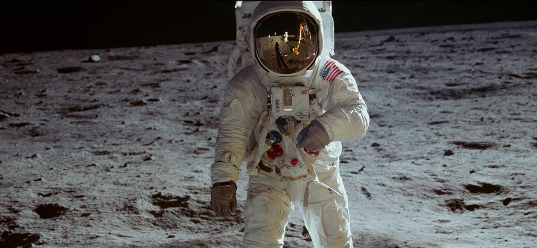 Apollo 11_Apollo Eleven_Scope_1x1-37.jpg