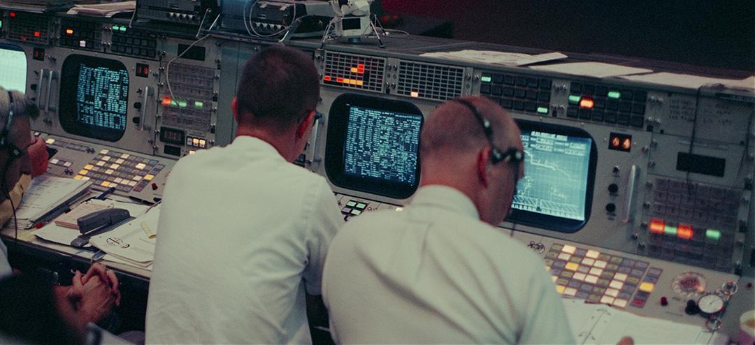 Apollo 11_Apollo Eleven_Scope_1x1-38.jpg