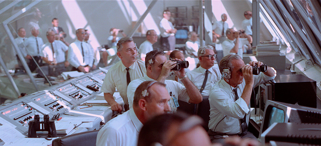 Apollo 11_Apollo Eleven_Scope_1x1-18.jpg