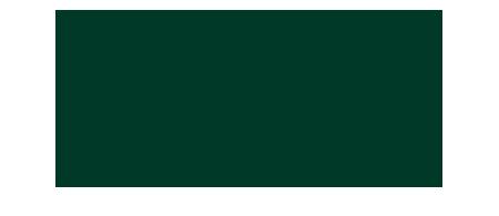 Grocery_Gateway_Logo_SM.png