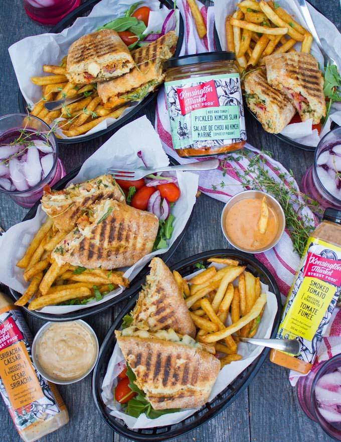 Smoked-Chicken-Sandwich-With-Kimchi-Slaw-40.jpg