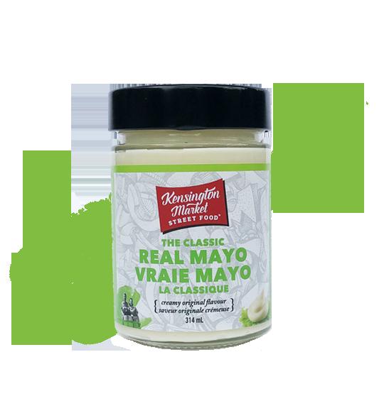 Real Mayo.png