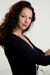 Heather Gehring.jpg