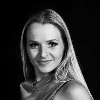 Joanna Zacharewicz.jpg