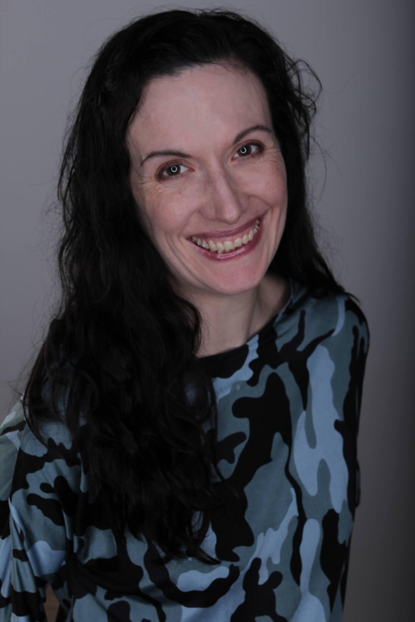 Sara La Rocca.jpg