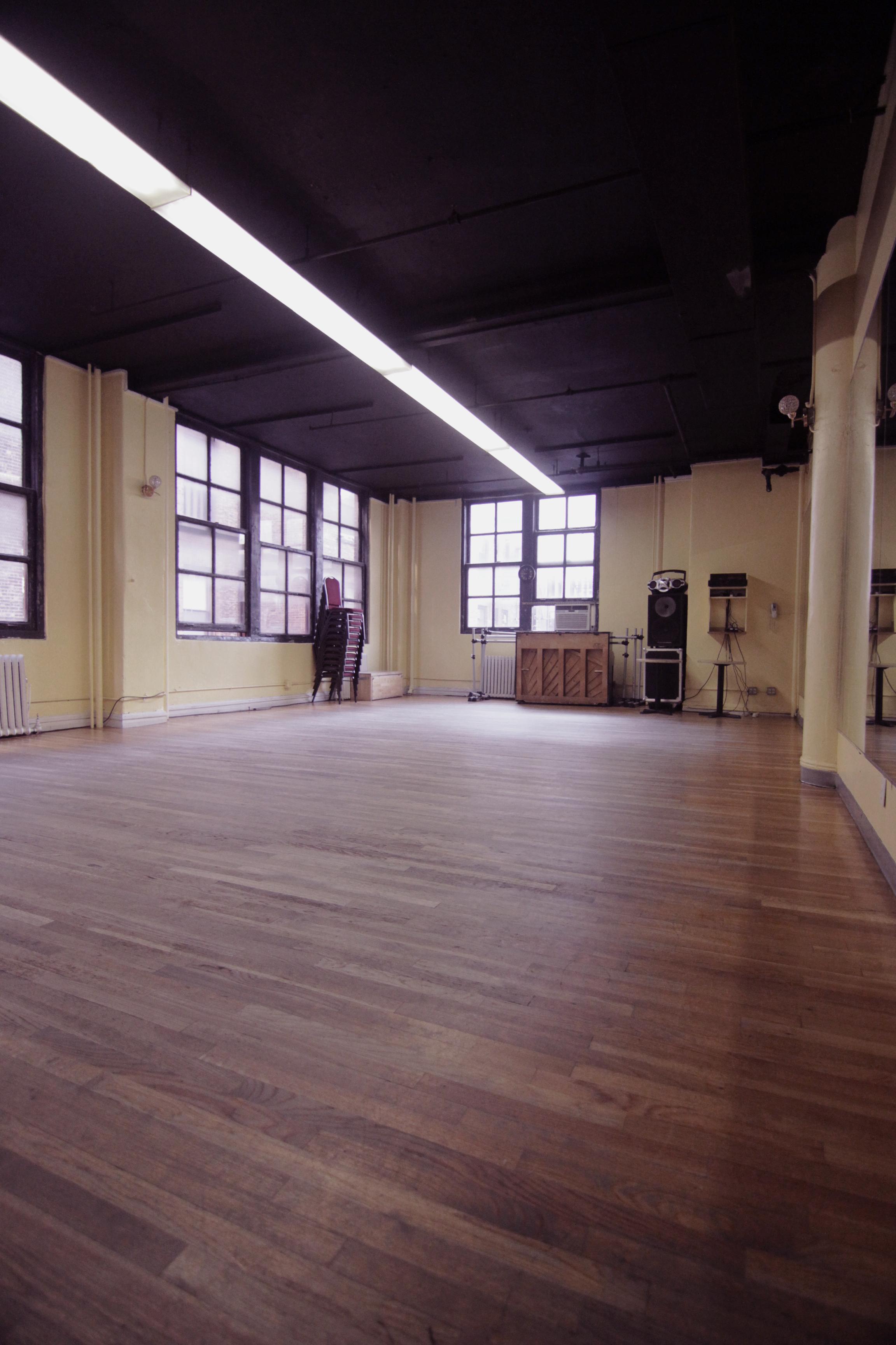 Studio D 2.JPG