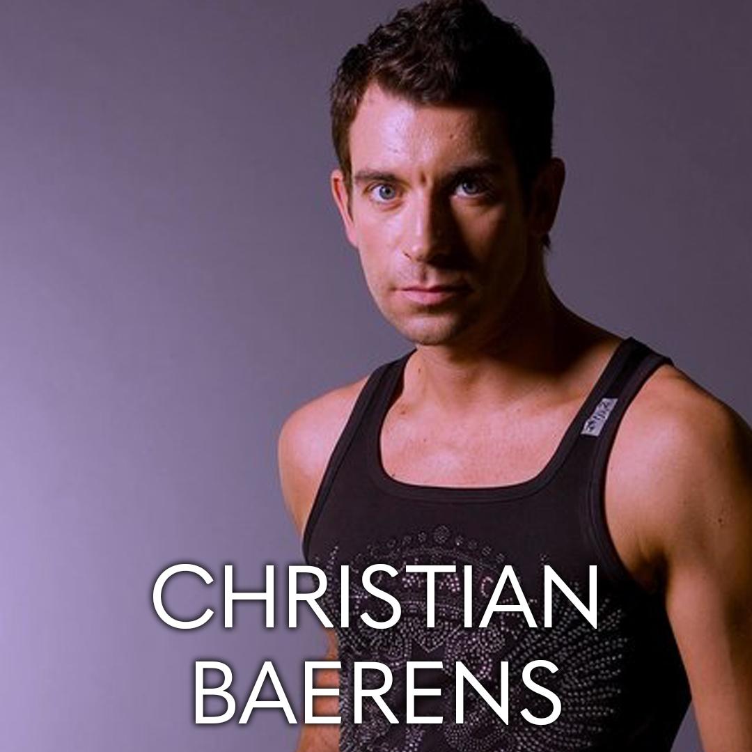 Christian B.jpg