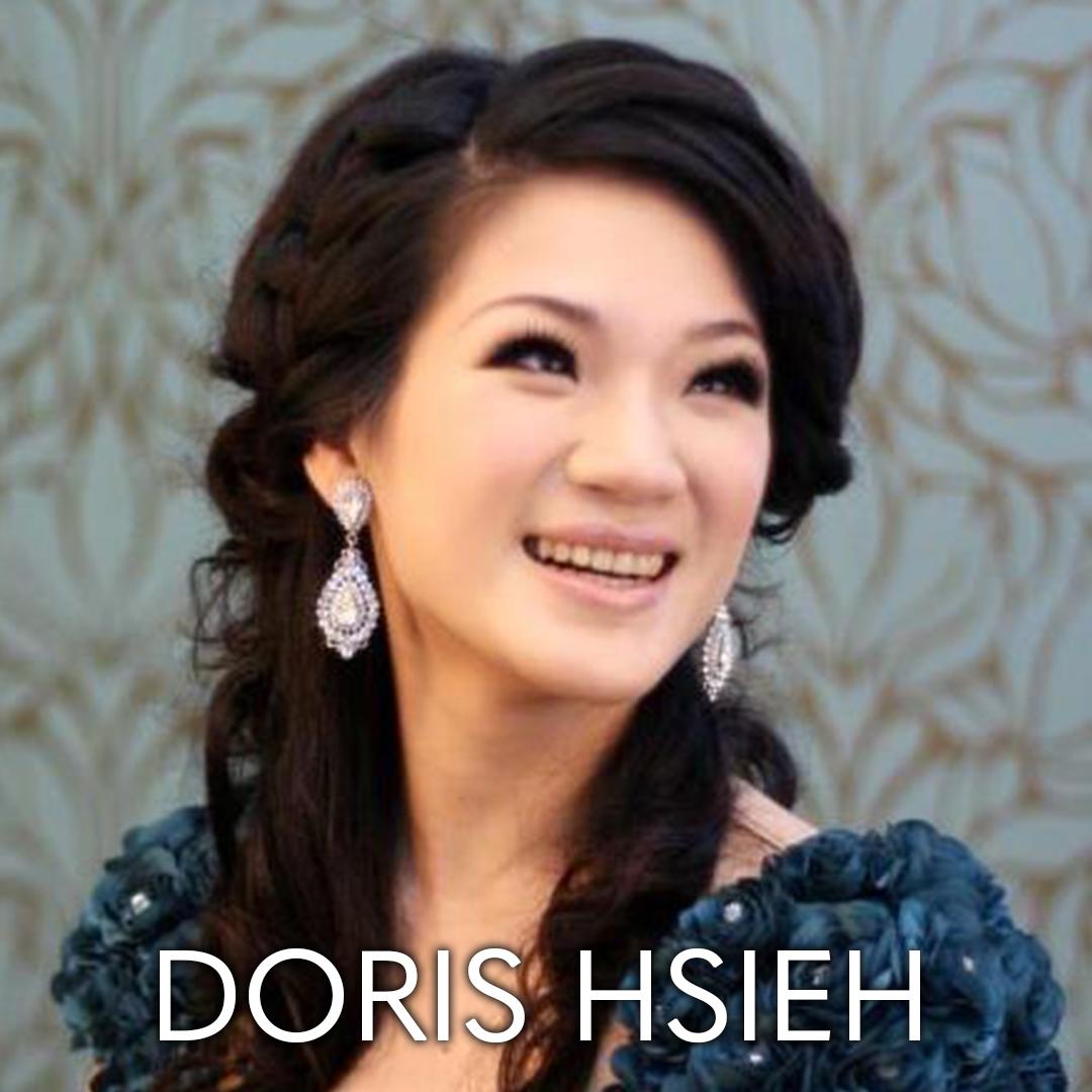 Doris Hsieh.jpg
