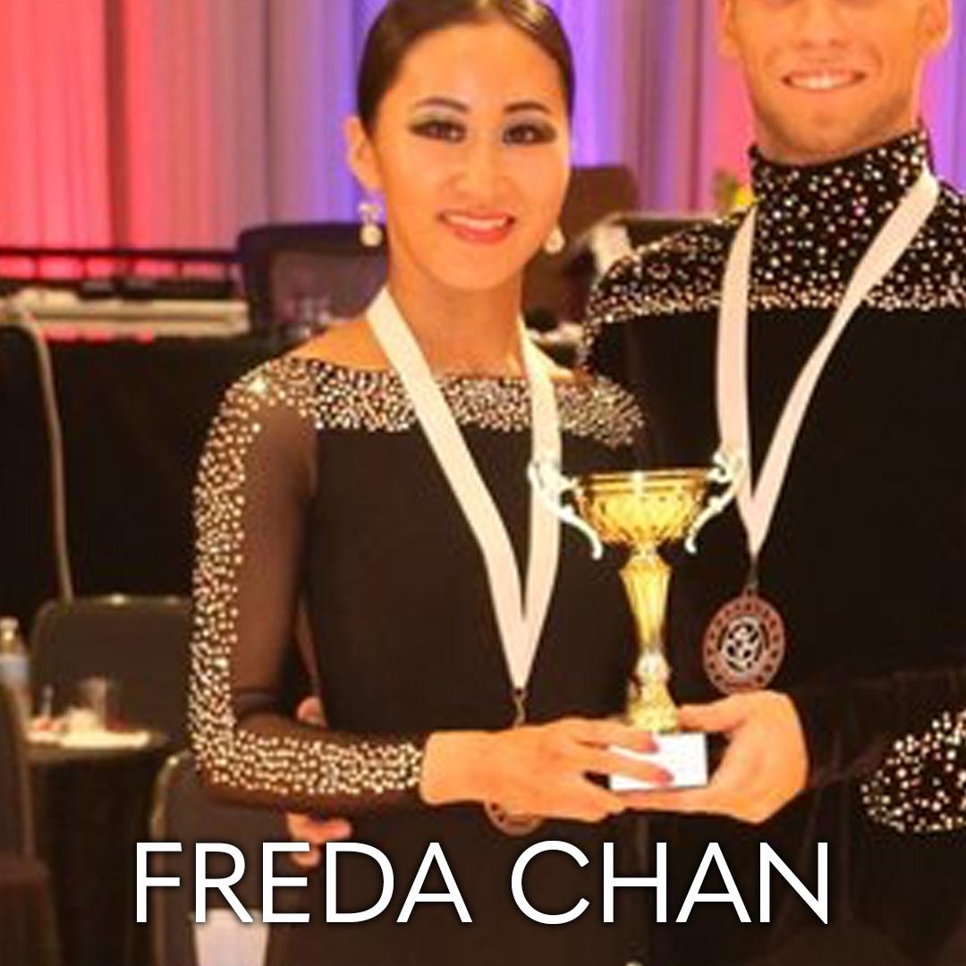 Freda C.jpg