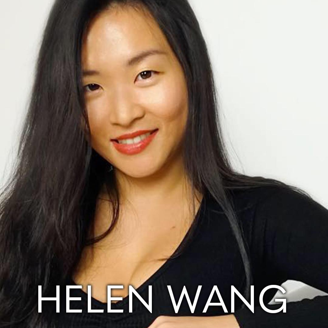 Helen W.jpg
