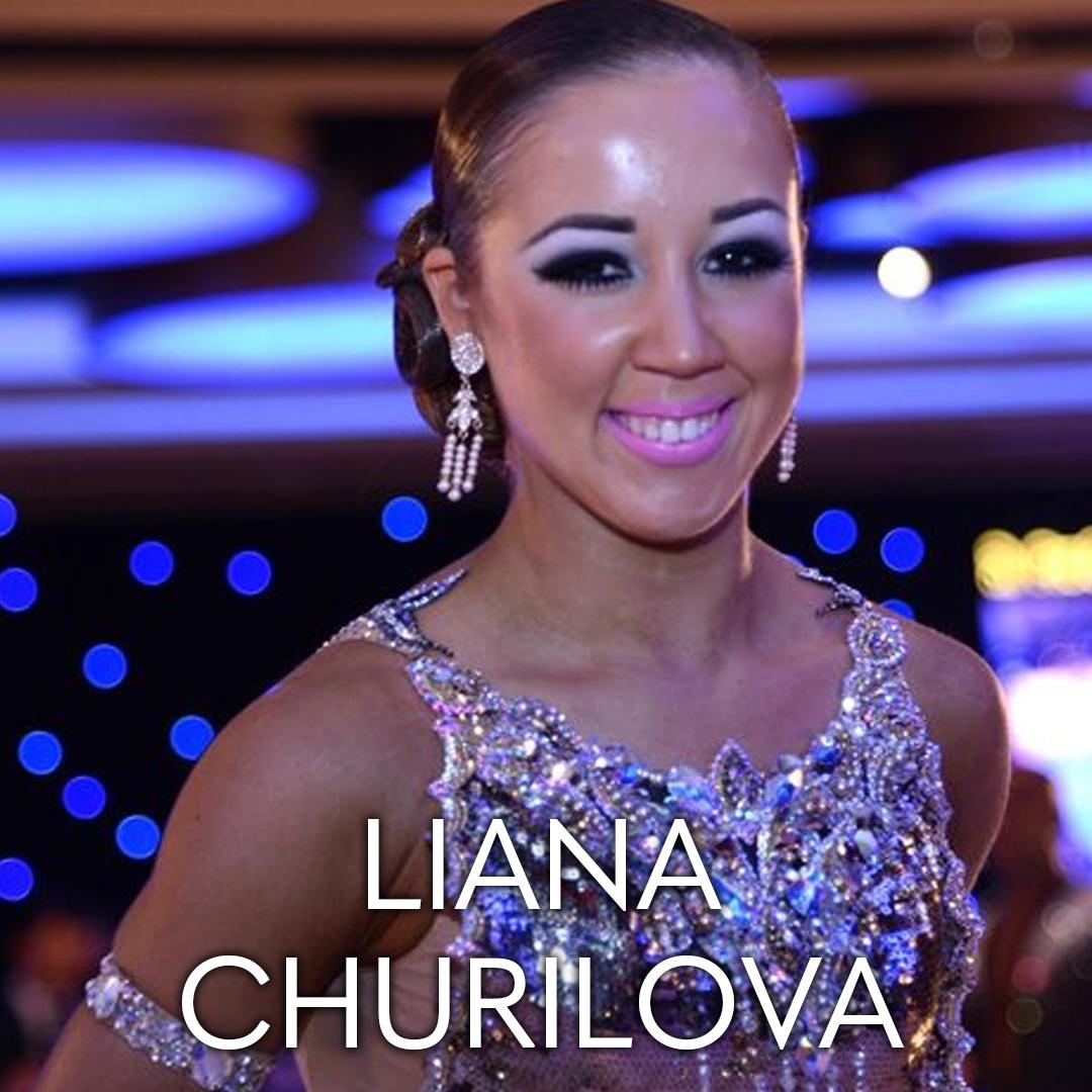 Liana C.jpg