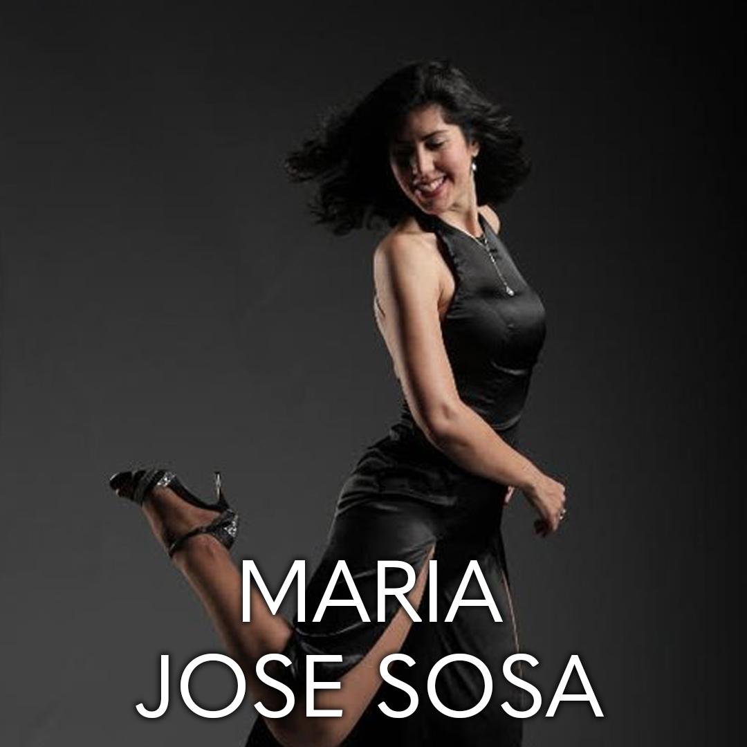 Maria S.jpg