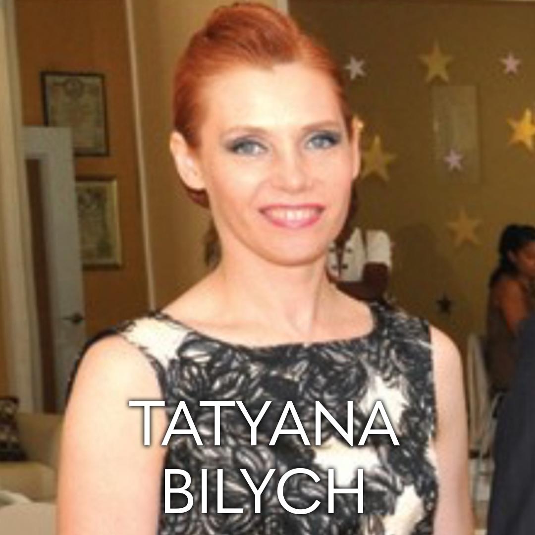 Tatyana B.jpg