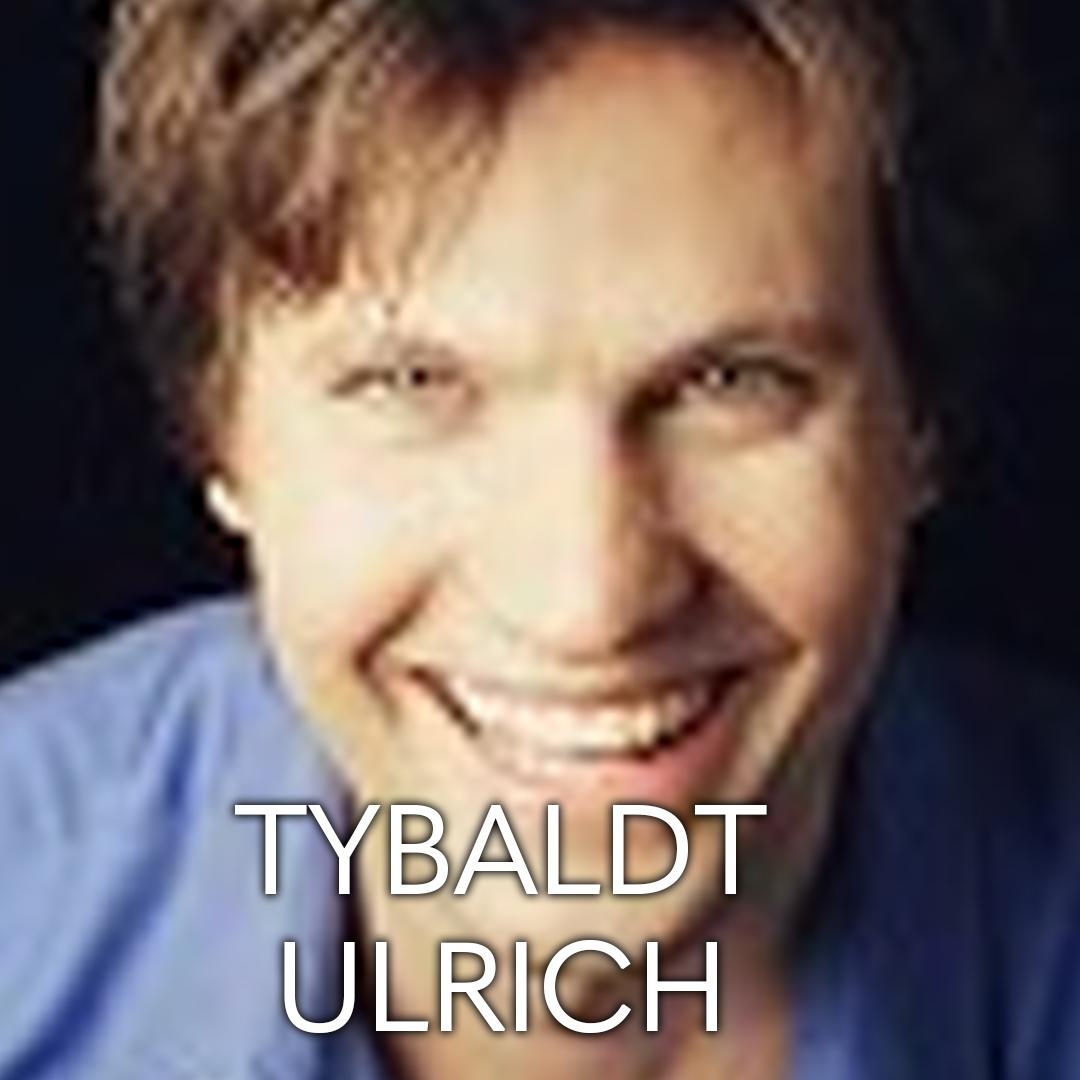 Tybaldt U.jpg