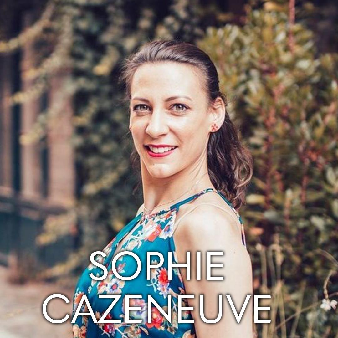 Sophie C.jpg