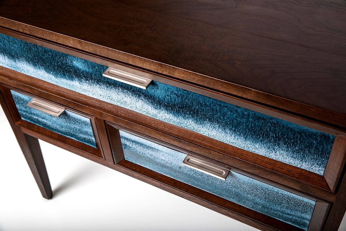 grace nightstand