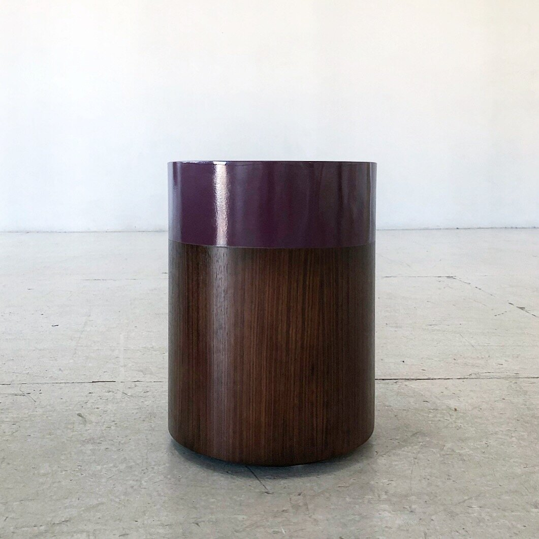 vaughn occasional tables