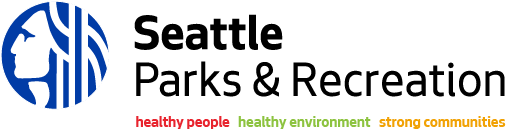 0a1a2-parks_logo_withtagline.png