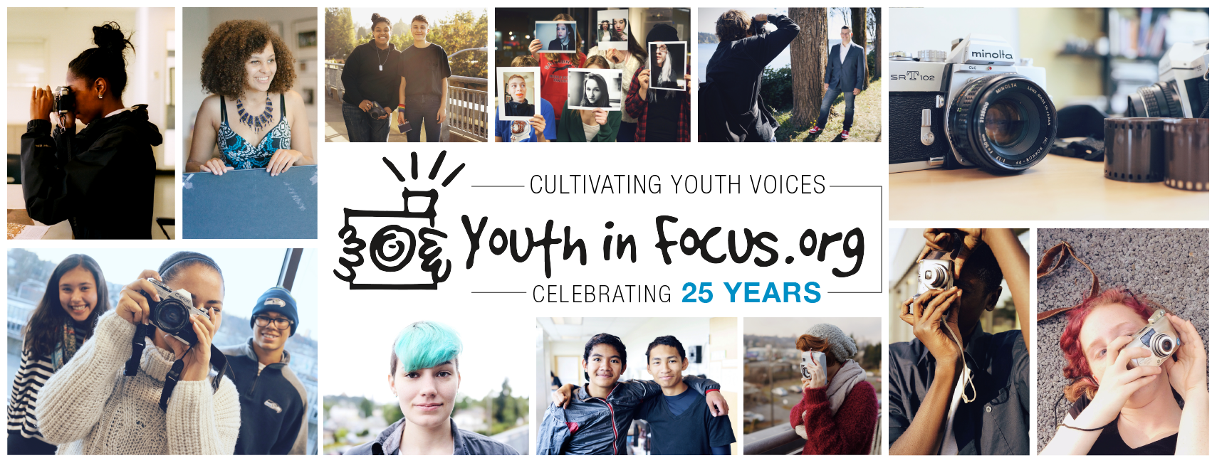 Youth in Focus - Facebook cover.png