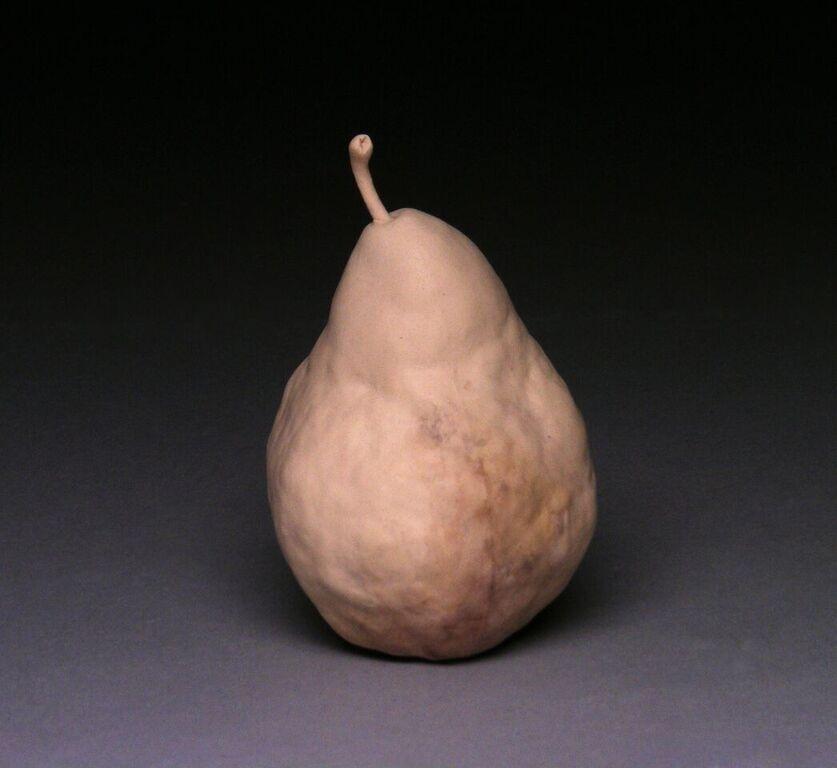 Allison Rose Craver,  Pear
