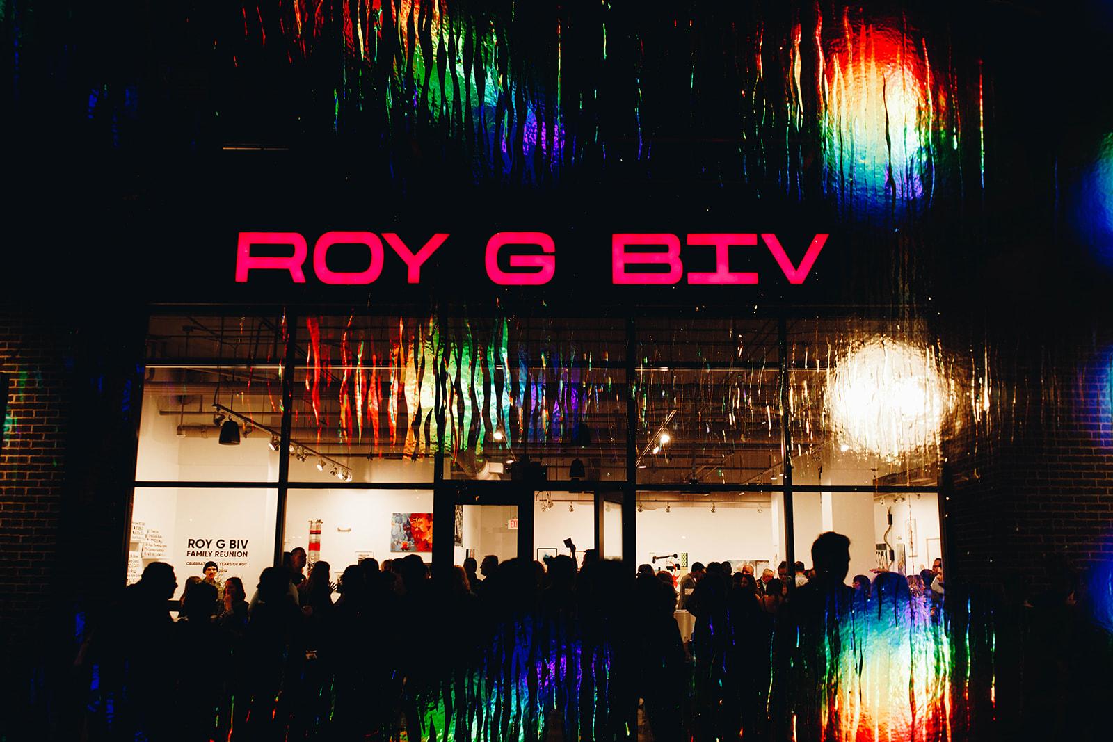 roygbiv-66_websize.jpg
