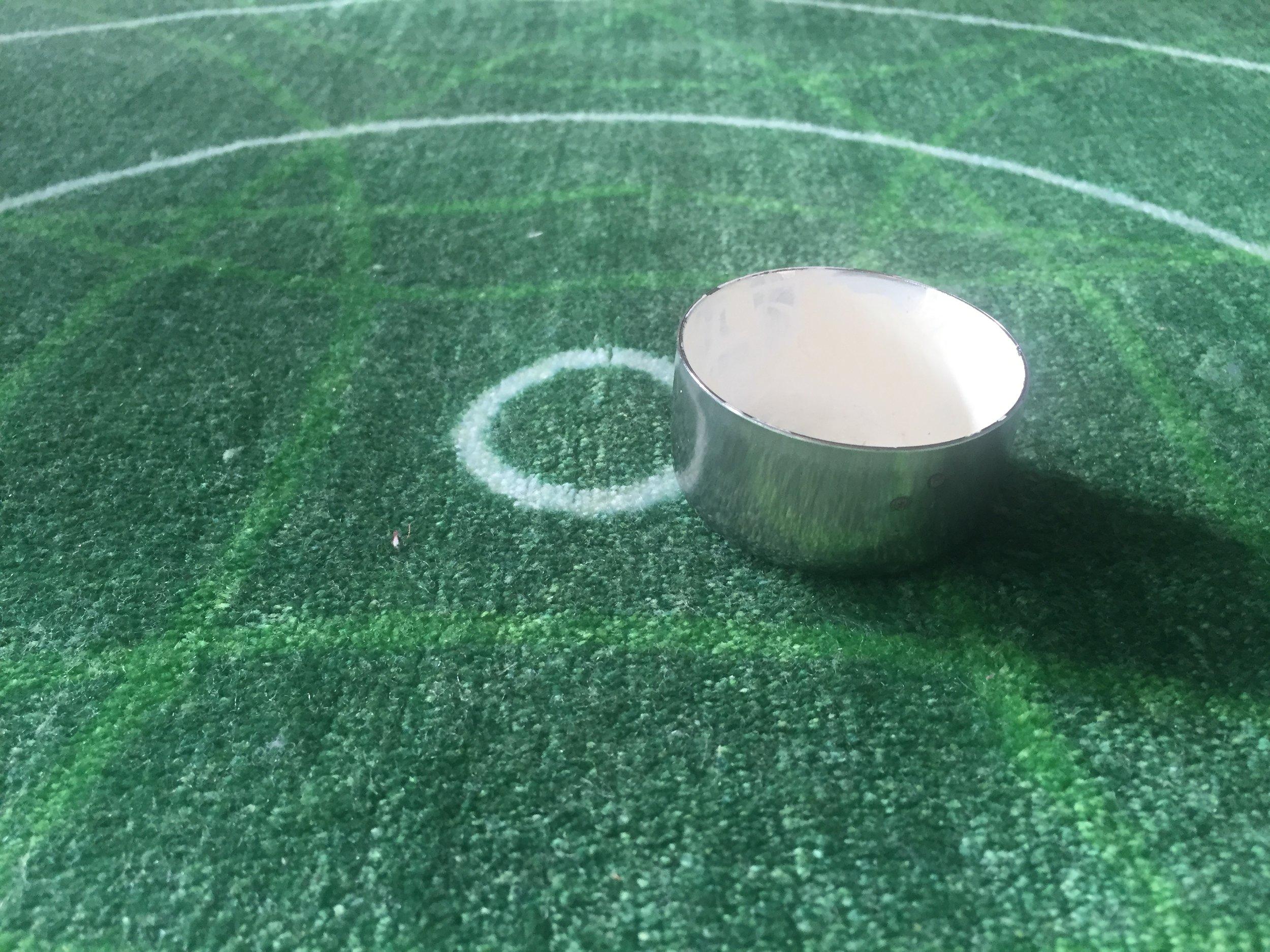 Tin Cup.JPG