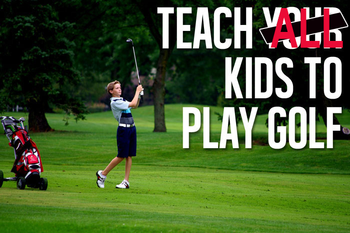 How-to-Teach-Your-Kids-to-Play-Golf+copy.jpg