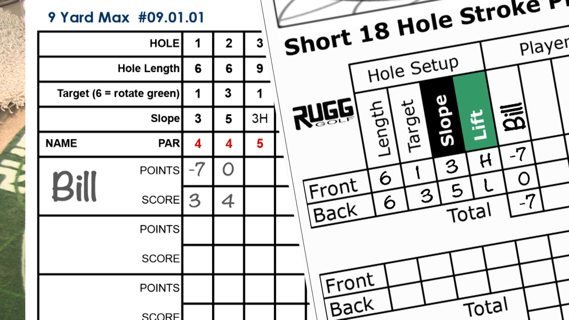 Scorecards.jpg