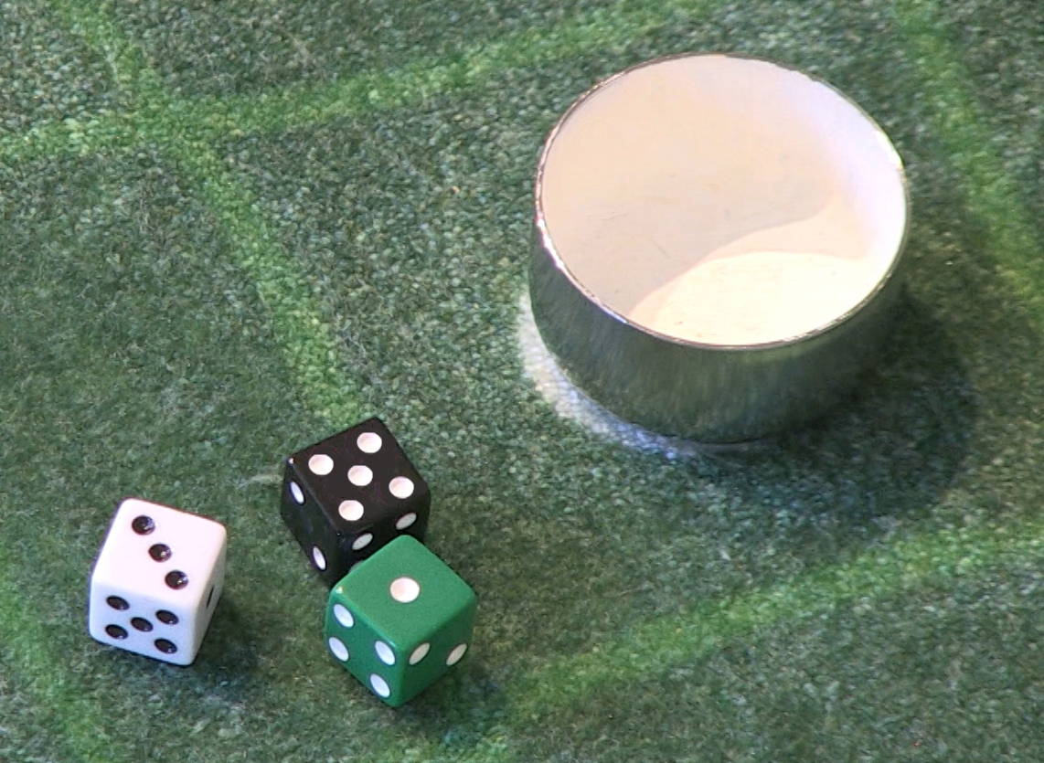 Dice and Tin Cup cropped.jpg