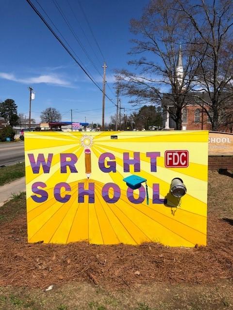 wrightschool1.jpg