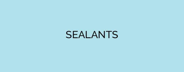 SEALANTS.jpg