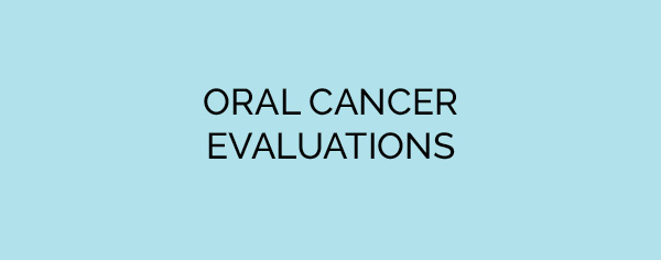 ORAL CANCER EVAL.jpg