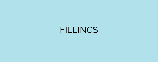 FILLINGS.jpg